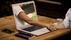7 Creative Ways To Build Quality Backlinks